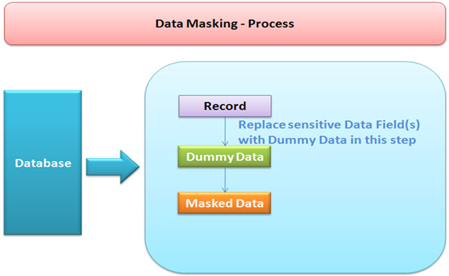An Introduction To Data Masking