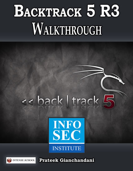 ebook-backtrack