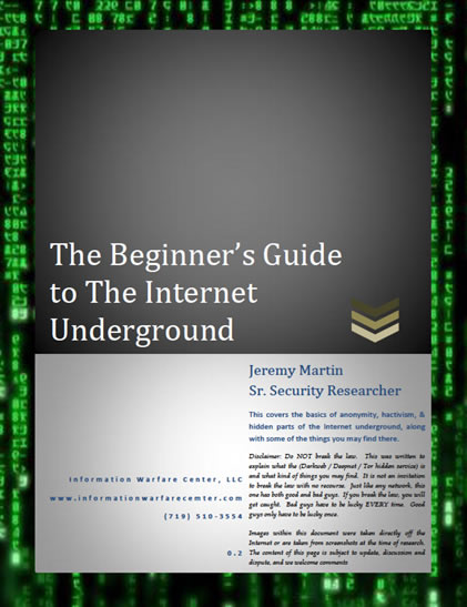 ebook-beginnerguide