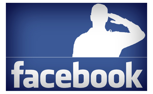 facebook-soldier-sized