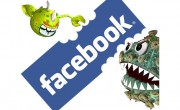 Facebook malware: How do they work, how to protect yourself against them and what to do if you get infected