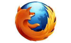 firefox-add-ons-07092013