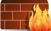 Playing by the Rules: Performing Firewall Audits