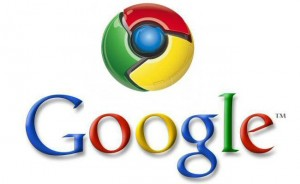 google-chrome03202013