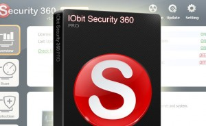 iobit-security-360