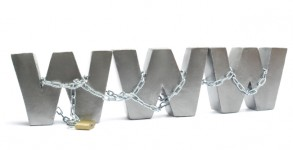 istock-web-lock-chain