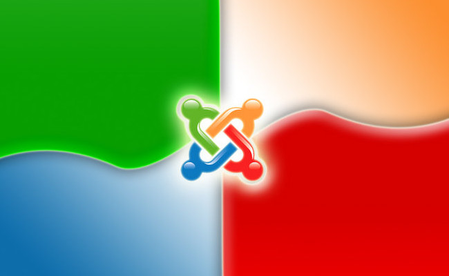 joomla_Wallpaper_tr_by_yasincrow