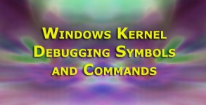 kernal-debug-symbol-04012013