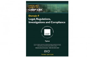 legal-regulations-investigations-and-compliance-03072013