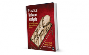 malwareanalysis-book