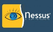 Network Scanning Using Nessus