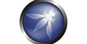 owasp_feature