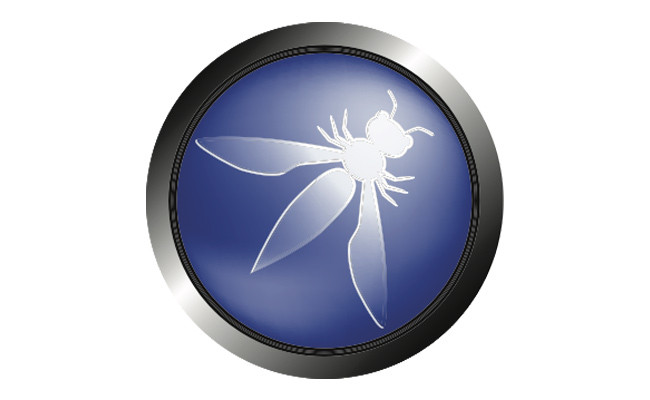 OWASP's  2013 Web Vulnerabilities List Will Shuffle the Top Ten