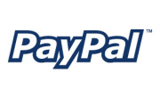 PayPal: Chargebacks and Dispute Resolution