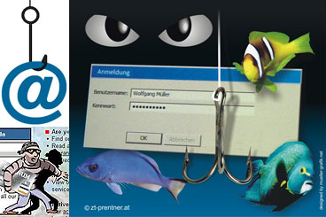 What Attacks On Free Enterprise >> Spear Phishing: Real Life Examples