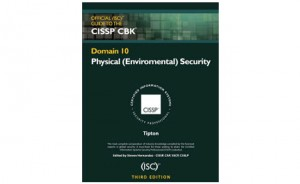 physical-security-03082013