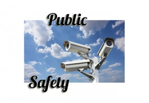 public-safety-sized