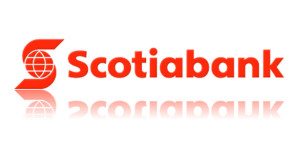 scotiabank-feature