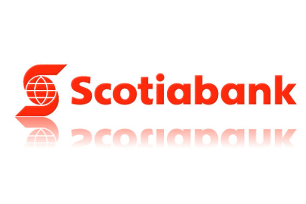 Fortune 500 Interview: Scotiabank's Greg Thompson talks hackers, cyber terrorists, hacktivists and more