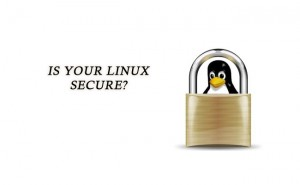 securelinux