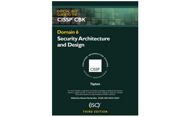 security-architecture-and-design-02222013