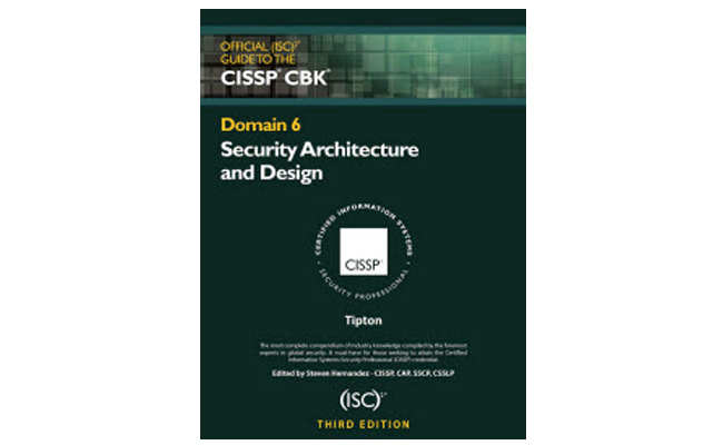 security-architecture-and-design-02252013
