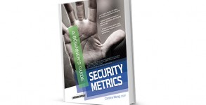 securitymetricsbook