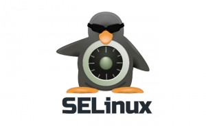 selinux-penguin-new_sized