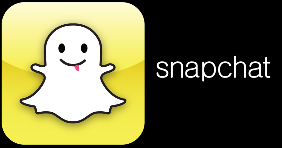 How To Check If Snapchat Account Was Hacked