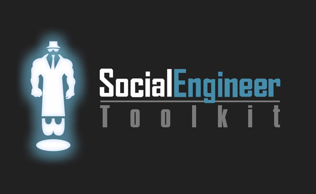 Phishing and Social Engineering Techniques 2.0