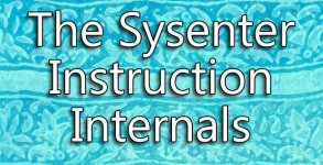 sysenter-instruc-internals-feature