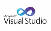 Visual Studio and Build Process