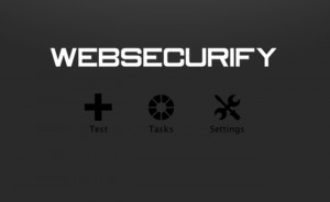 websecurify-sized
