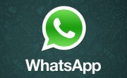 Android: WhatsApp chat forensic analysis