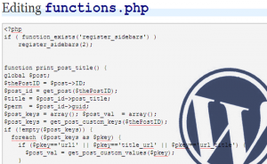 wordpress-hacking-featured