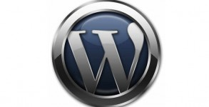 wordpress-security-sized