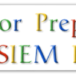 Best Guide for Preparation of SIEM POC (Proof of Concept)