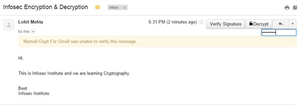 030415_2206_Cryptograph17.png