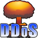 DDoS Attacks: A Perfect Smoke Screen for APTs and Silent Data Breaches