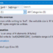 SDL for C/C++ code in Visual Studio 2013: overview