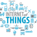 How IoT is Raising Cybersecurity Concerns