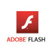 Flash Fades, Adobe Crumbles