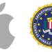 An Editorial – Apple vs. FBI: What You Need to Know