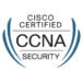 Average CCNA Security Salary in 2017