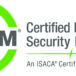 How to Become CISM Certified – Certification Requirements