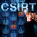 How to Structure Your CSIRT or SOC Team