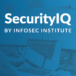 InfoSec Institute Fortifies Organizations Against Business Email Compromise with New BEC Defense Suite for SecurityIQ
