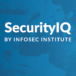 SecurityIQ Update Adds Healthcare-Specific Modules, Custom Course Notifications