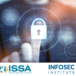 InfoSec Institute Partners with ISSA International