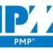 10 Tips for PMP Certification Exam Success